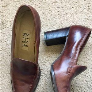 Women's Ninewest shoes